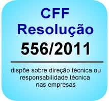 conselho-federal-farmacia-resolucaof-556