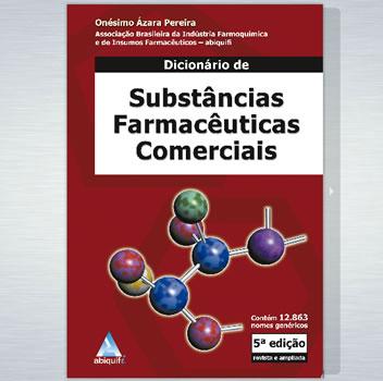 dicionario-de-substancias-farmaceuticas-comerciais