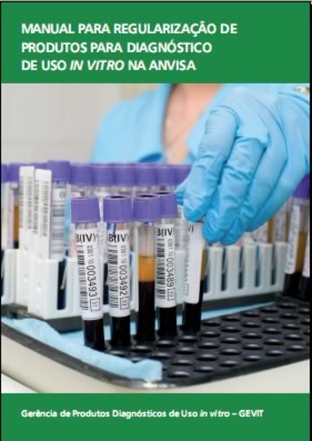 download-manual-anvisa-produto-diagnostico-in-vitro