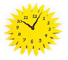 horario-verao-cronobiologia