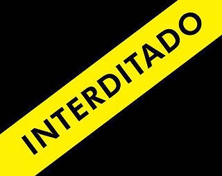 interdicao-sanitaria