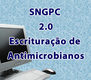 sngpc-antimicrobianos