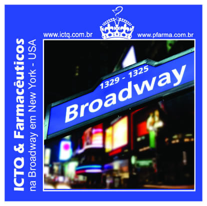 ictq-new-york-broadway-farmaceuticos-pfarma
