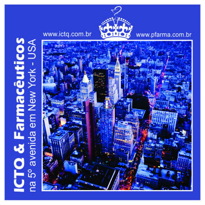 ictq-new-york-pfarma