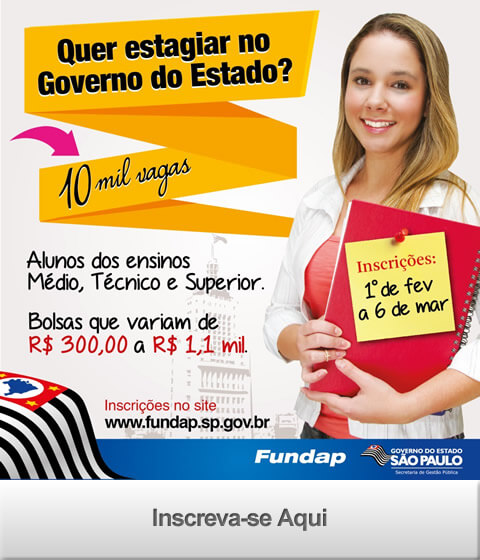estagio-farmacia-fundap-sp