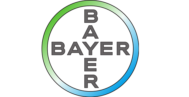 Bayer industria