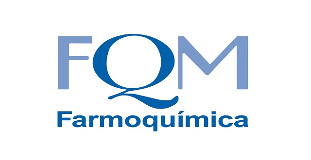fqm farmoquimica original