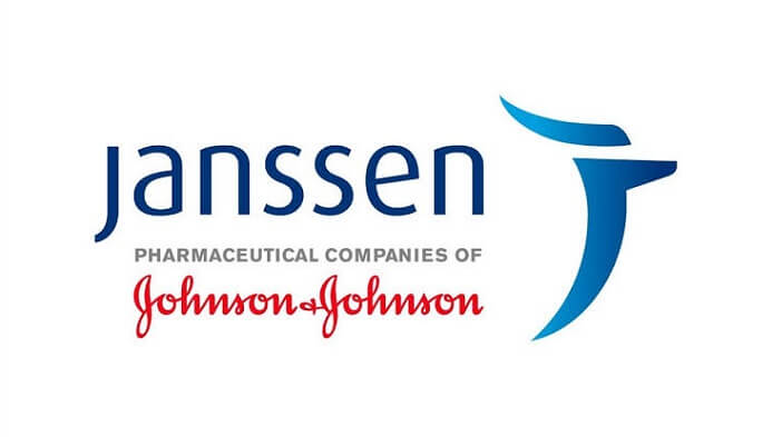 janssen johnson e johnson