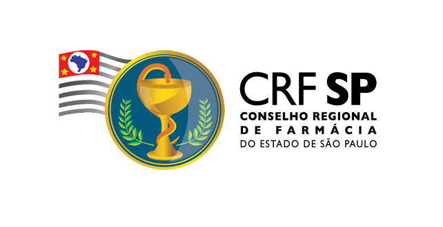 crf sp logo