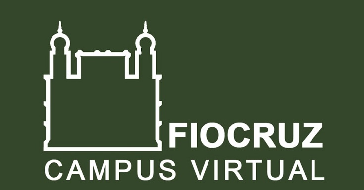fiocruz campus virtual