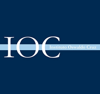 instituto-oswaldo-cruz-ioc