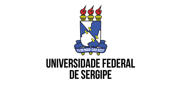 ufs universidade federal de sergipe