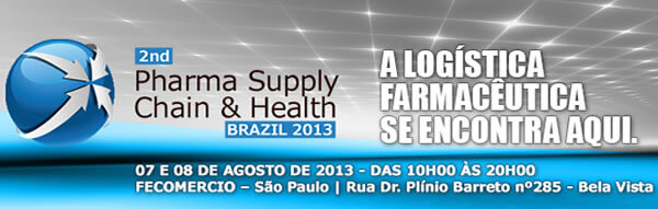 congresso-second-pharma-supply-chain-health