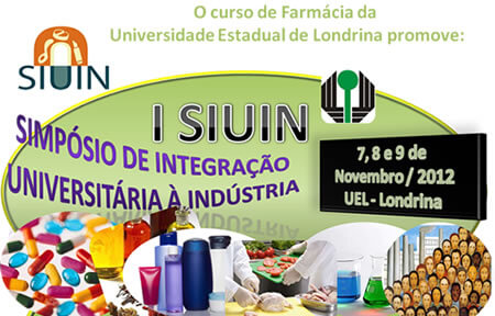 simposio-farmacia-uel