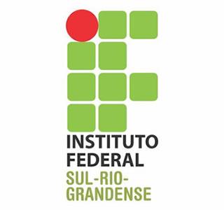 instituto-federal-rs-if-sul-farmacia