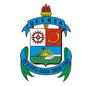 ufersa-universidade-farmacia