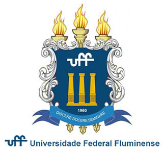 uff-farmacia-universidade-federal-fluminense