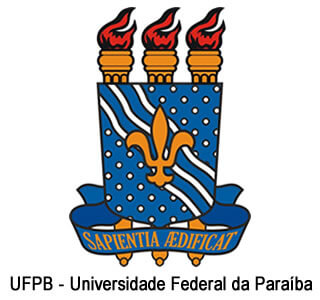 ufpb-universidade-de-farmacia