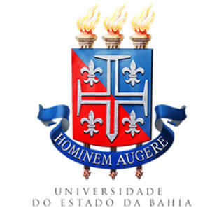uneb-universidade-estado-da-bahia