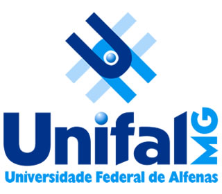 unifal-mg-universidade-farmacia