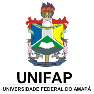 unifap-farmacia