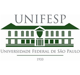 unifesp-farmacia