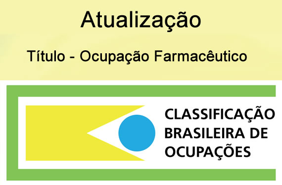 classificacao-ocupacao-farmaceutico-cbo