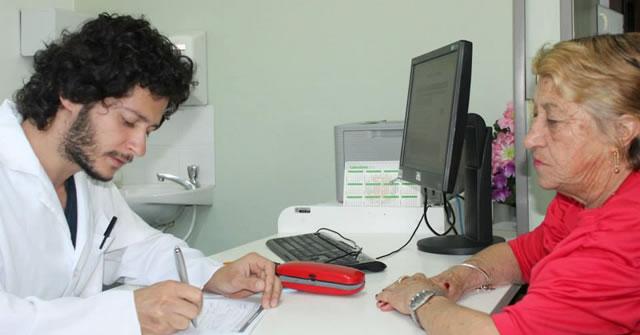 clinica farmaceutica curitiba sus
