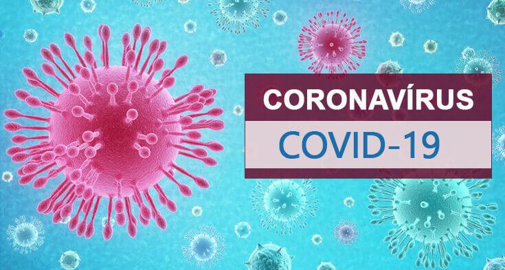 Resultado de imagem para ovo corona virus