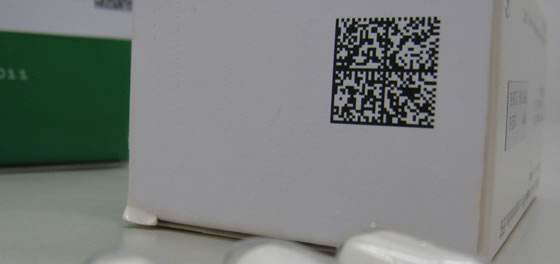 datamatrix-rastreabilidade-medicamento