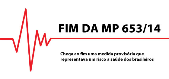fim-mp-563-farmacia