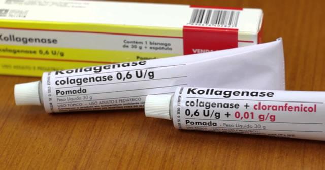 varicoză colagen)