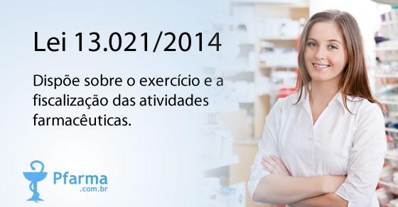 lei-13021-2014-farmacia-farmaceutico