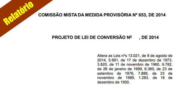 relatorio-mp-653-2014-farmacia