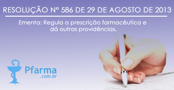 resolucao-prescricao-farmaceutica