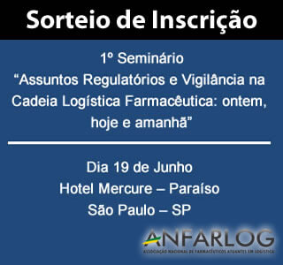 seminario-assuntos-regulatorios-logistica-farmaceutica