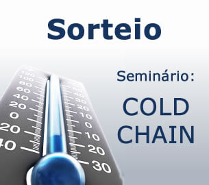 sorteio-cold-chain-farmaceutico