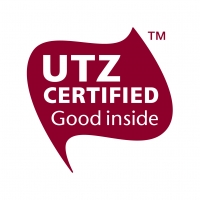 UTZ-Certified-coffe