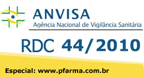anvisa-rdc-44-2010-antibioticos