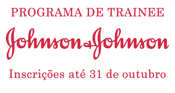 trainee-Johnson-johnson-2015