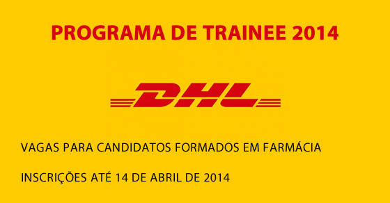 trainee-dhl-farmacia