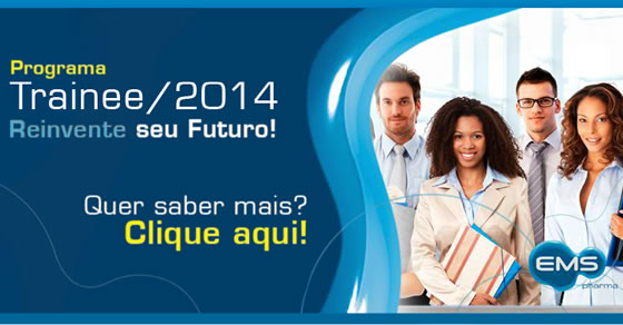 trainee-farmaceutico-ems-2014