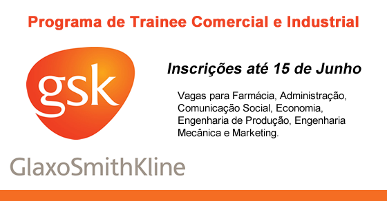 trainee-gsk-industria-farmaceutica-2014